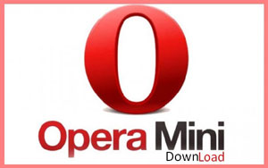 Opera Mini Apk 16.0.2168.1029 Download [Latest Version] Is Free Here