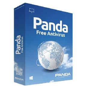 Panda Antivirus Free Download With Crack [Latest Version] Full Setup