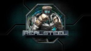 Real Steel Hd Apk Full Unlocked + Data + Mod v1.24.3 Free Download