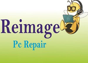 Reimage PC Repair License Key With Crack [100% working] Download