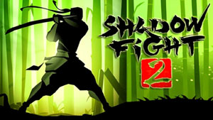 Shadow Fight 2 Mod Apk Free Download [LATEST] Is Here