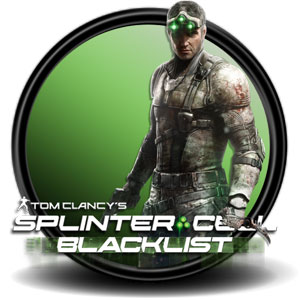 Splinter Cell Blacklist Download Free Highly Compressed For Pc