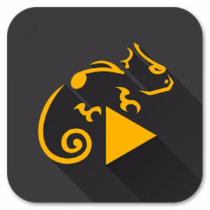Stellio Apk (Music-Player) 4.78 For Android, 2017 Is [Latest Version]
