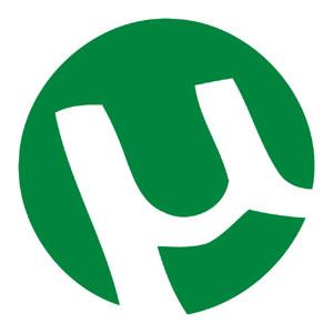 Utorrent pro Cracked Version V3.4.6 Latest Downlaod Free Here
