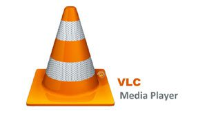 VLC Player Download For Pc Full Latest Version Is Free Here