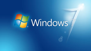 Windows 7 Activation Key Full Version Free Download ISO [32 64 Bit] Is Here