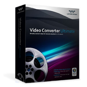 Wondershare Video Converter Ultimate Crack 8.6.0 & Full Patch Download