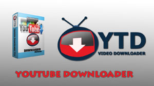 YTD Video Downloader 5.1 Pro Crack Download And Install [100% Working]