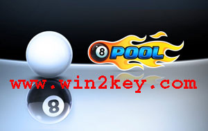 8 Ball Pool Hack Apk Game Download For Android [Unlimited Coins]