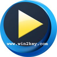 Aiseesoft Blu-Ray Player 6.5.8 Registration Code + [Serial Number+Crack]