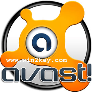 Avast Cleanup Activation Code {2018} Latest Download [Working]