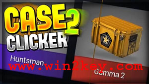 Case Clicker 2 Mod Apk Free Download [LATEST]