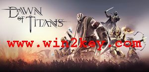Dawn Of Titans Mod Apk 1.18.3 Free Download For Android Is [Working]