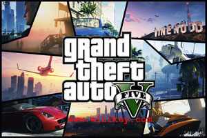 Download Gta 5 Setup For Pc Free Full Version [Exe Compressed]