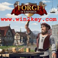 Forge Of Empires Mod APK 1.120.4 (Unlimited Money) Free Download