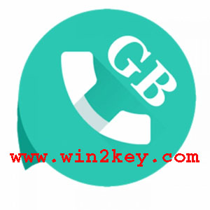 GBWhatsapp v6.25 Apk Download For Android [2018]