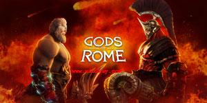 Gods Of Rome Mod Apk v1.2.0 Full Version Download Link Is Here