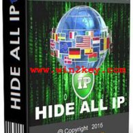 Hide All Ip Crack 2017 Preactivated Free Download Here [Latest]