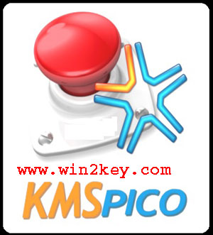 Kmspico 10.2.1 {Final+Activator} Download 2018 [UPDATED]