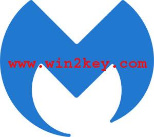 Malwarebytes Free Crack v3.0.60 Download Full Version Is Here