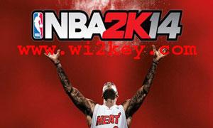 NBA 2k14 Apk v1.14 + OBB (Offline) For Android [Latest]