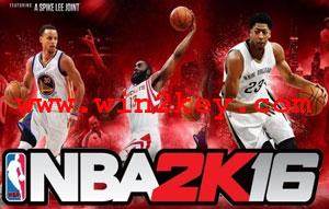 NBA 2k16 Apk v0.0.29 (Mod + Data + OBB) Download [100% Working]