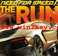 Need For Speed The Run Free Download For Pc Full Version Game Setup