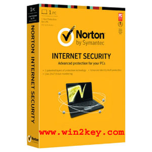 Norton Internet Security Crack 2018 [Product Key] Free Is Here
