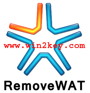 Removewat Windows 7 2.2.9 Activator Full Crack Free Download