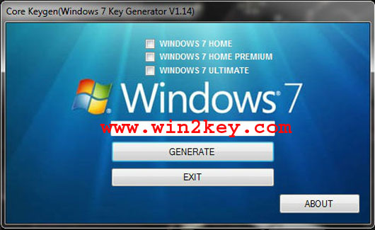 Removewat Windows 7