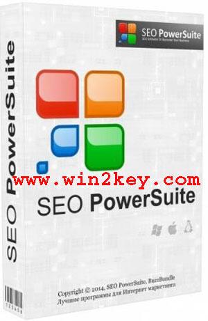 Seo Powersuite Crack 2018 Serial Keygen Free Download [Code]
