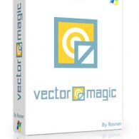 Vector Magic Crack Plus [Serial Number]+[Product Key] Setup Download