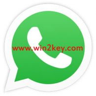 WhatsApp Apk Messenger 2.18.65 For Android Download 2018 [Update]