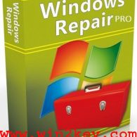 Windows Repair Pro v3.9.0 Serial Key With Keygen Download Free Here