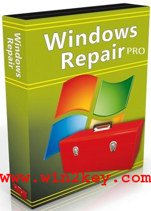 Windows Repair Pro v3.9.0 Serial Key With Keygen Download Is Free Here