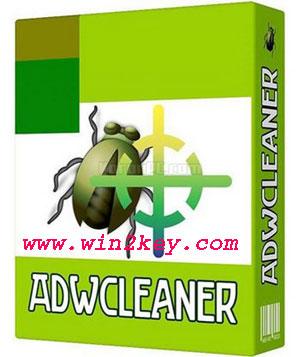 AdwCleaner Crack 7.0.6.0 Full & [Keygen + License Key] Free