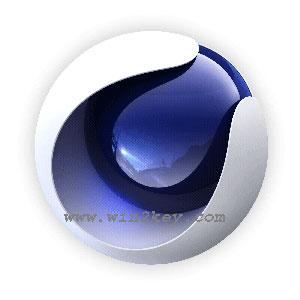 Cinema 4D R18 Download Crack + Keygen Free Full Version
