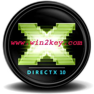 Directx Offline Installer All Version Is Free Here