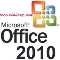 Microsoft Office 2010 Crack Free Download Full Version