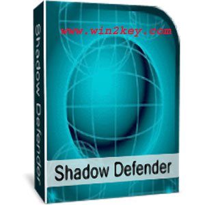 Shadow Defender Serial Key 1.4.0.672 And Crack With Patch Download