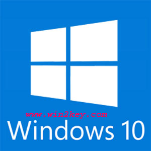 Windows 10 Pro Product Key 2018 Download Is Free Here