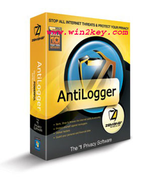 Zemana AntiLogger Crack 2.74.204.76 Pluse Keygen Is Free Here