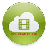 4k Video Downloader Serial Key Free Full Version Download Here