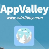 Appvalley Apk Download For Android App Install Is Free Here