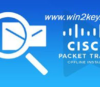 Cisco Packet Tracer 7.1 Download With Crack Latest Version Free