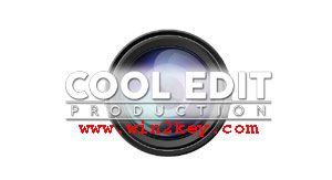 Cool Edit Pro Full Crack & Keygen Latest Version Download Is Free