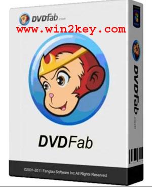 DVDFab Crack 10.0.8.8 Download With Patch Plus Keygen Here