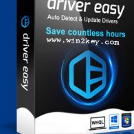 Driver Easy Serial Key 2018 With Keygen Plus Crack Is Download
