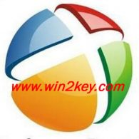 Driverpack Solution 17.4.5 Download Final Full ISO Free