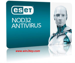 Eset Nod32 Keys [Username and Password] Working Free Here